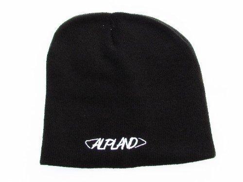 Alpland - Bonnet de Ski - Bonnet de Sport - Bonnet d'hiver- Bonnet en Laine - Snowboardcap