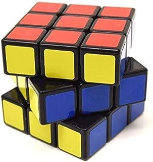 SHUYUE 3x3x3 Speed Magic Cube