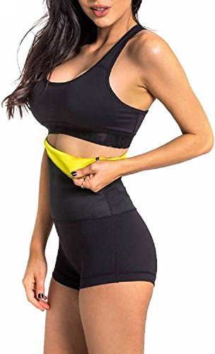 SLIM Saundarya Slimming Belt Waist Shaper for Men & Women (Size XL)