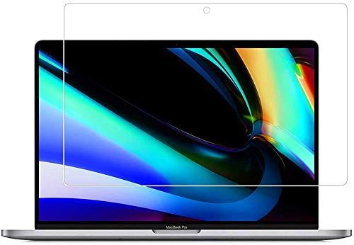 Macbook Pro 16 Protector Marca Zshion