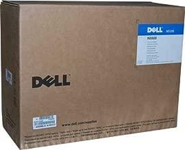 Dell R0136 Black Toner Cartridge M5200n Laser Printer
