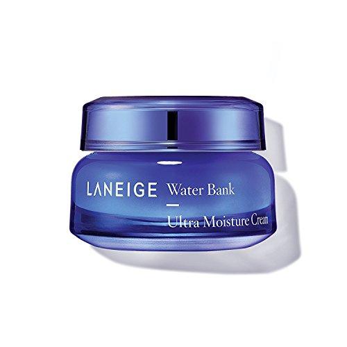 LANEIGE,Water Bank Ultra Moisture Cream 50ml