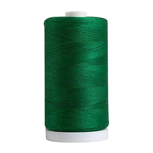 Connecting Threads 100% Cotton Thread - 1200 Yard Spool (Lavender)