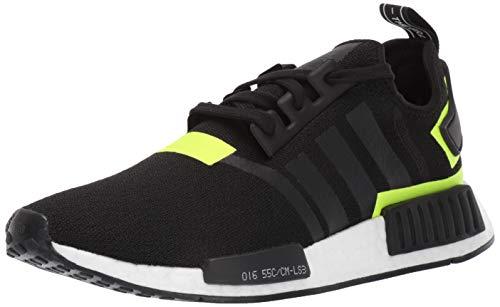 adidas Originals NMD_r1, Zapatillas de Correr para Hombre