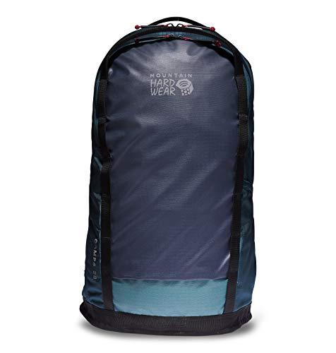 Mountain Hardwear Camp 4 28 Backpack - Washed Turq, Multi - Regular