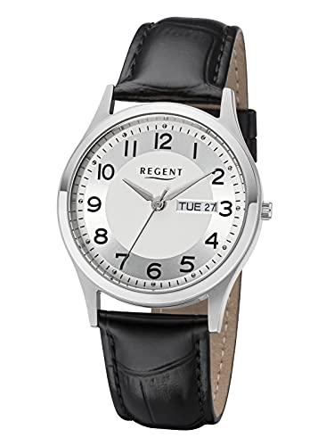 Reloj - REGENT - Para Hombre - F-1260