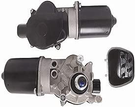 New Windshield Wiper Motor For 2003-2007 Honda Accord 76505-S9V-A01, 76505-S9V-A02, 76505-SDA-A01, 76505-SDA-A11