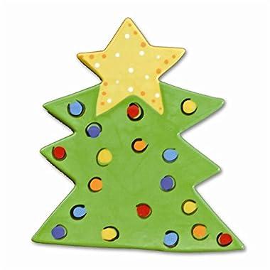 Coton Colors MINI Tree Attachment