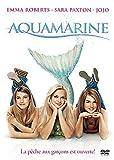 Aquamarine [Francia] [DVD]