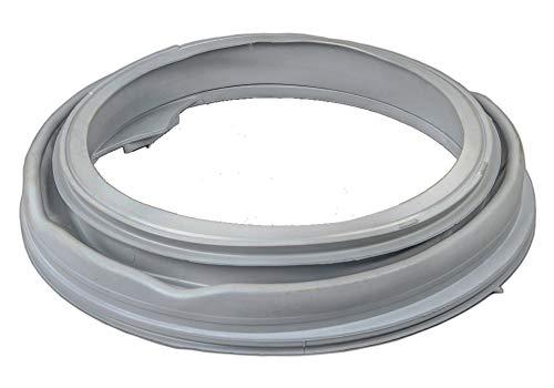 Manchette Joint de Porte pour Lave Linge WHIRLPOOL AWOE 9kg