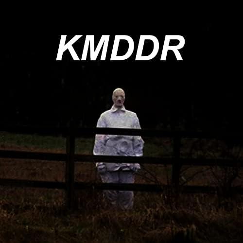 K.M.D.D.R.