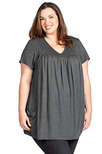 Product Image of the Savi Mom Plus Size