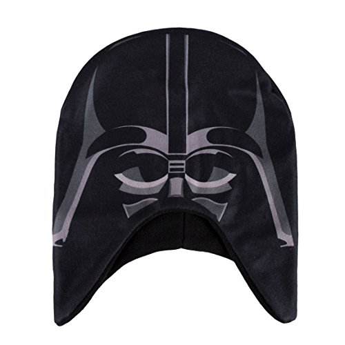 Star Wars V1300222 Chapeau, Multicolore, Une Taille Mixte