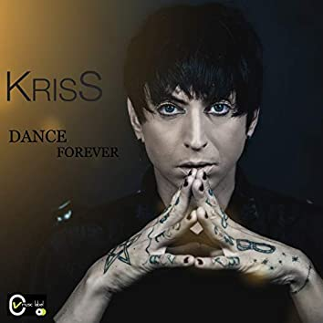 DANCE FOREVER (Extended Version)