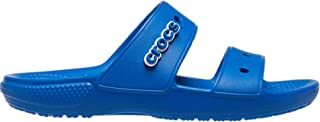 Crocs Classic Sandal, Mixte