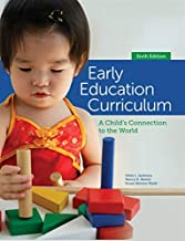 Best early education curriculum 6th edition Reviews