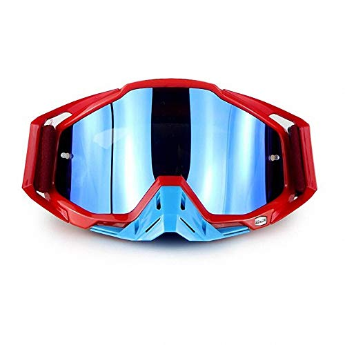 Casco De Moto Gama Alta  marca L-out