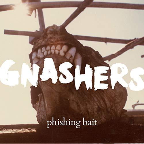 Phishing Bait
