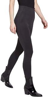 Lysse Women's Super High Waist Leggings