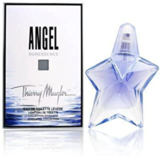 Tm Angel Sunessence for Women Eau de Toilette 50ml