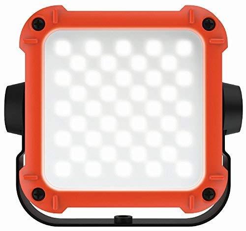 Gear Aid 5817210 Lampe Batterie de Secours 640 Lumen Mixte Adulte, Orange, Taille Unique