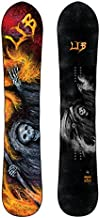 Lib Tech Skunk Ape HP Wide Mens Snowboard Sz 161cm (W)