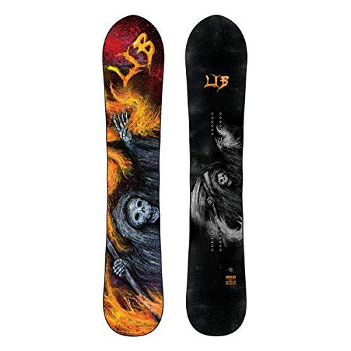 LibTech Skunk Ape Snowboard 2020/21 172