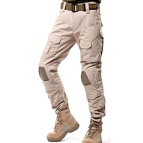 GooDoi Pantalones tácticos...