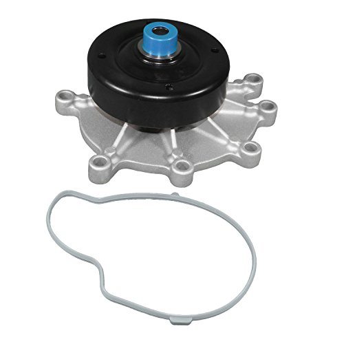 ACDelco 252-813 Professional Water Pump Kit
