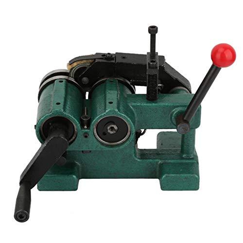 Herramienta eléctrica Perforadora manual PGA de...