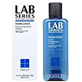 LAB SERIES Water Lotion, 6.7 Ounce