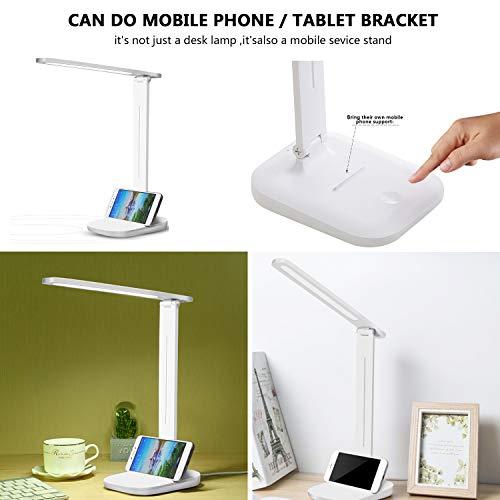 PECHTY Lámparas de mesa