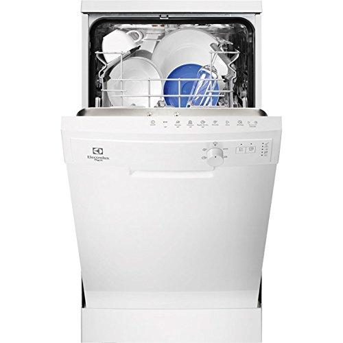 Electrolux RSF4200LOW Libera installazione 9coperti A lavastoviglie