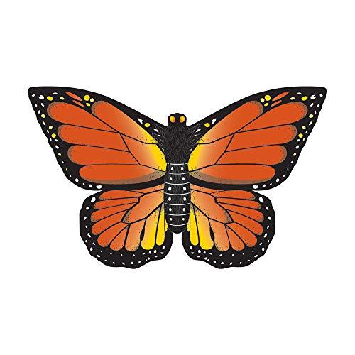 WindNSun Monarch Butterfly Kite, Multi (70502) Minnesota