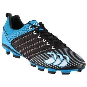 Canterbury Touch (Blade) Rugby Boot
