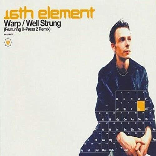 16th Element
