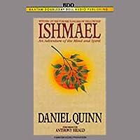 Ishmael's image