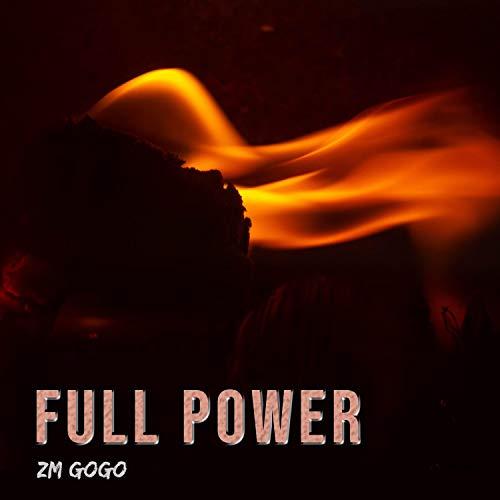 Full Power