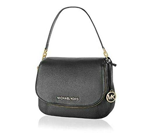 Michael Kors 35T9GBFL2L-001 Medium Bedford Convertible Shoulder Bag