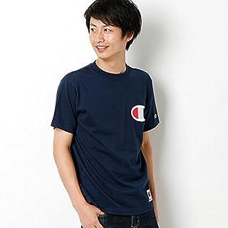 チャンピオン(Champion) Tシャツ