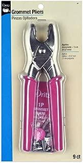 Best dritz plier kit instructions Reviews