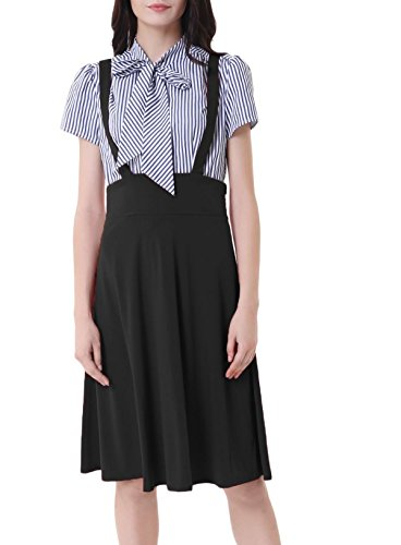 Urban Outfitters Pinafore Dress
