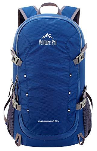 Venture Pal 40L Backpack