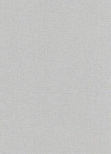 EB-Erismann 5414-31 Vliestapete, 10.05 m x 0.53 m