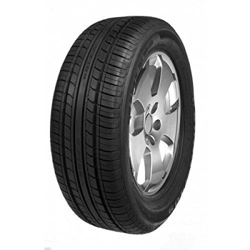 1 pneu en caoutchouc Minerva 155 R13C 91S 109 transport léger d'été