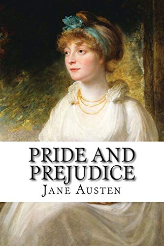 Compare Textbook Prices for Pride and Prejudice  ISBN 9781503290563 by Austen, Jane