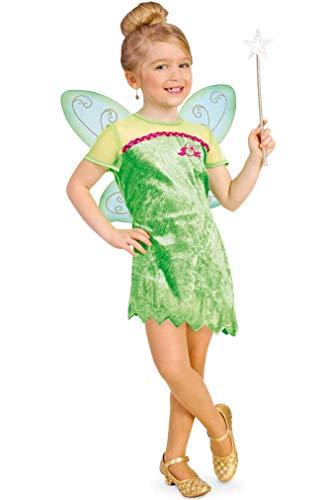 - Kostüm Fee In Aschenputtel