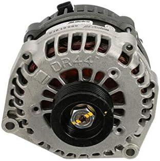 Elegant GM Reman Direct sale of manufacturer Generator