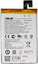 Genuine ASUS C11P1508 5000mAh Battery for ASUS Zenfone Max ZC550KL Z010AD Z010DD - in Non-Retail Package