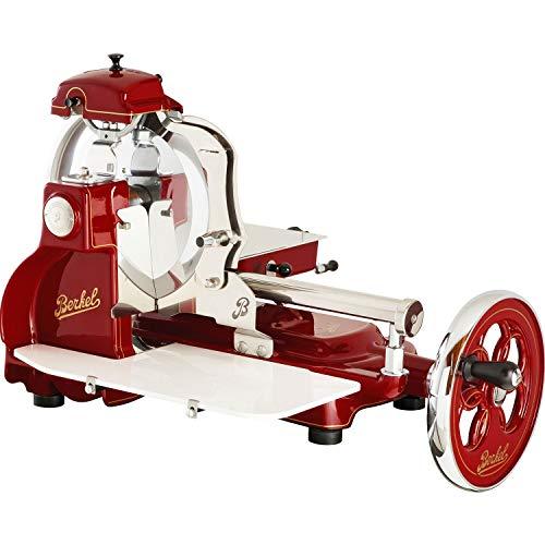 Berkel Volano B3 Schneidemaschine für Fimber
